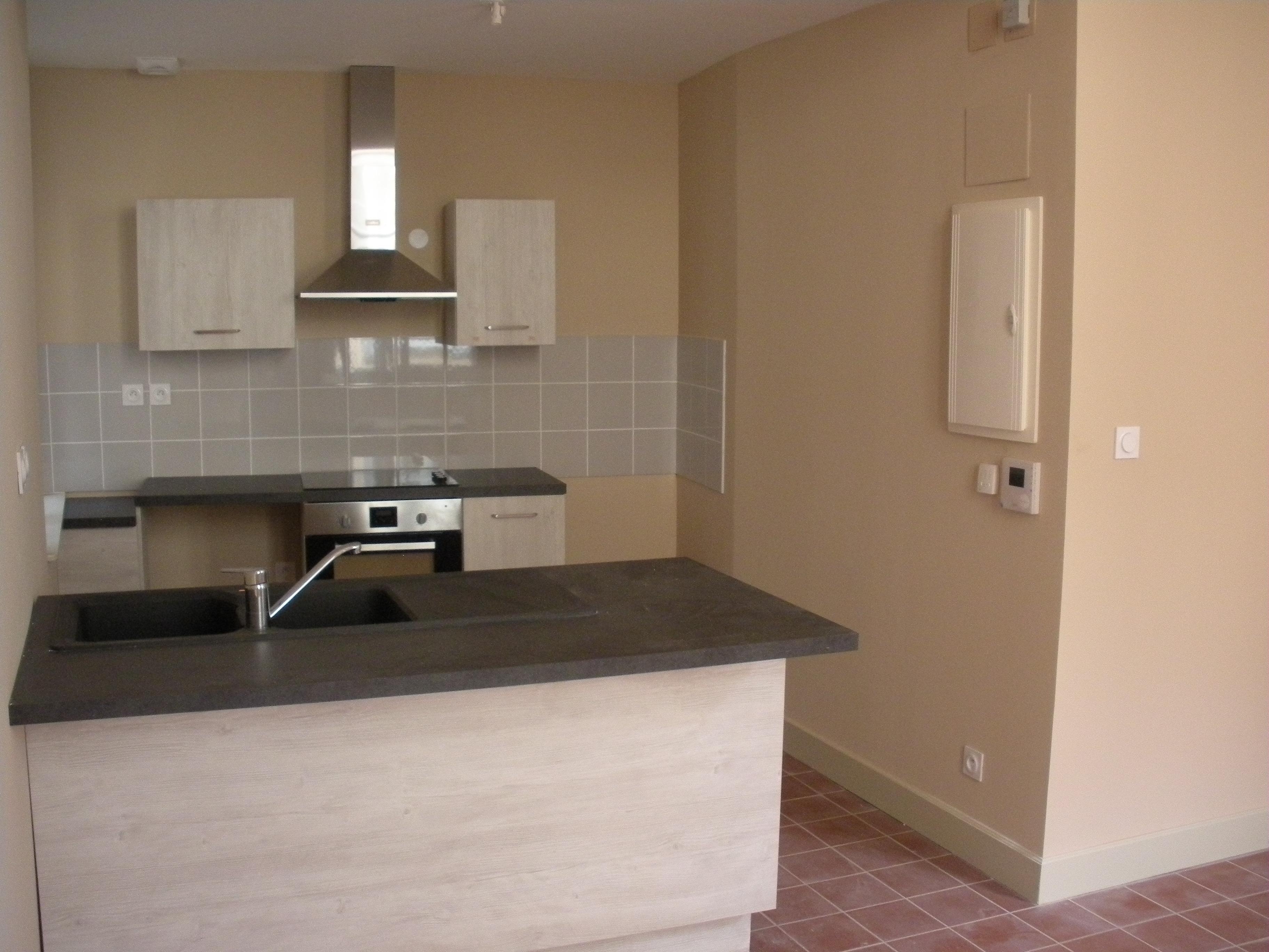 inauguration 88 rue de verdun carcassonne. Black Bedroom Furniture Sets. Home Design Ideas